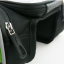กระเป๋าคาดเฟรม B-SOUL ใส่มือถือ สัมผัสได้ BIKE258 สีแดง/เขียว/ฟ้า thumbnail 4