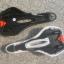 VADER-103 อานจักรยาน BIKE291 สีขาว/สีดำ thumbnail 6