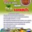 คู่มือเตรียมสอบ ครูผู้ช่วยอาชีวศึกษา เอกพืชไร่ สอศ thumbnail 1