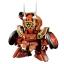 Bandai SD Kurenai Musha Red Warrior Amazing Gundam thumbnail 1