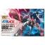 Bandai HG Gundam Age-3 Normal 1/144 thumbnail 3