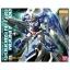 Bandai MG OO Gundam Seven Sword/G 1/100 thumbnail 4