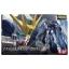Bandai RG Wing Gundam Zero EW 1/144 thumbnail 3
