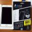โฟกัสกระจกนิรภัยเต็มจอสีดำ (FOCUS FULL FRAME TEMPERED GLASS) Apple iPhone 6Plus/6s Plus thumbnail 2