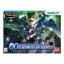 Bandai SD OO Gundam Seven Sword/G thumbnail 3