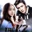 DVD The K2 4 แผ่น ซับไทย ยุนอา + จีซางวุค thumbnail 1