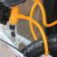 TONYON TY-588 ที่ล๊อกจักรยาน BIKE243 ดำ/ฟ้า/ชมพู/เขียว/เหลือง thumbnail 6
