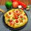 ที่ตักเค้ก ตักพิซซ่า แสตนเลส ด้ามไม้ BAKE016 thumbnail 4