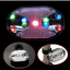 ไฟท้าย หลากสี 9 LED BIKE308 thumbnail 2