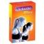 ChelavitePlus 30 Tablets ชีลาไวท์พลัส 30 เม็ด ช่วยลดการสร้าง ไขมันใหม่ สลายไขมัน เก่า thumbnail 1