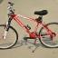 ขาตั้งจักรยาน จับกลางเฟรม BIKE206 สีดำ/สีขาว thumbnail 5