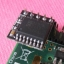 Raspberry Pi External highest precision clock module DS3231 thumbnail 2