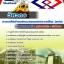 หนังสือสอบการรถไฟฟ้าขนส่งมวลชนแห่งประเทศไทย thumbnail 10