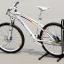 ขาตั้งจักรยาน L-TYPE แบบถอยเข้า BIKE231 thumbnail 2