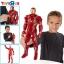 Hasbro Marvel Captain America : Civil War Titan Hero Series IronMan Electronic Figure thumbnail 2
