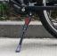 ขาตั้งจักรยาน จับกลางเฟรม BIKE206 สีดำ/สีขาว thumbnail 1