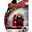 "Avengers Age of Ultron 3.75"" All Star Figure Series : Thor thumbnail 1"