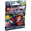 LEGO Minifigures Series 14 Minifigures Complete 16 Packs 71010 thumbnail 2