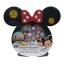 Disney Tsum Tsum Bead A Bracelet Jewelry thumbnail 1