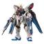 Bandai MG Strike Freedom Gundam Full Burst Mode 1/100 thumbnail 3