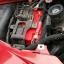 แบตเตอรี่ลิเธียม W-Standard รุ่น WEX3R14-MF (W-Standard Lithium Battery WEX3R14-MF) thumbnail 5