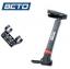 สูบจักรยาน BETO CMP-004 แบบพกพา BIKE230 thumbnail 1