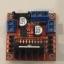 L298N H-Bridge Dual Motor Controller Module thumbnail 6