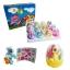 Buzyplay Lovely Horse Rainbow Dash Pony Surprise Egg ไข่ 12 ฟอง(หลากสี) thumbnail 1