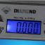 เครื่องชั่งดิจิตอล พกพา 50g ความละเอียด 0.001g ชั่งเพชรพลอย SCL308 thumbnail 7