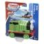 Thomas & Friends หัวรถไฟใส่ถ่าน Thomas Percy (2ชิ้น) thumbnail 5