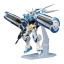 Bandai HG Gundam G-Self Perfect Pack 1/144 thumbnail 1