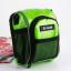 กระเป๋าคาดแฮนด์ B-SOUL กันน้ำ BIKE267 สีฟ้า thumbnail 3
