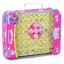 Squinkies TOTE & GO ORGANIZER AND CARRY CASE thumbnail 1