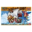 Bandai Thousand Sunny Grand Ship Collection (One Piece) thumbnail 3
