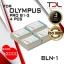 PRO B1-3 แบตเทียบ 4 ก้อน Olympus BLN-1 BLN1 OM-D Series E-M1 E-M5 E-P5 EM5 EP5 EM5II PEN F thumbnail 1
