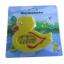 เทอร์โมมิเตอร์ ลอยน้ำ สำหรับอาบน้ำเด็ก THER130 thumbnail 1