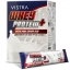 Vistra Whey Protein Plus Whey Peptide &Vitamin E (15ซอง) เสริมสร้างกล้ามเนื้อ เสริมโปรตีน thumbnail 1