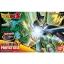 Bandai Figure-rise Standard Dragon Ball Cell (Perfect) ดราก้อนบอลเซลล์ thumbnail 2
