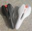 VADER-103 อานจักรยาน BIKE291 สีขาว/สีดำ thumbnail 2