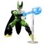 Bandai Figure-rise Standard Dragon Ball Cell (Perfect) ดราก้อนบอลเซลล์ thumbnail 3