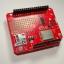 SparkFun CC3000 WiFi Shield (Compatible With Arduino UNO / MEGA 2560) thumbnail 2