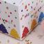 กล่องใส่คัพเค้ก 1 หลุม ใส่คุ๊กกี้ ใส่ขนม มีหูหิ้ว 5 กล่อง BAKE171 thumbnail 3