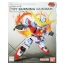 Bandai SD Try Burning Gundam Ex-Standard thumbnail 5