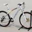 ขาตั้งจักรยาน L-TYPE แบบถอยเข้า BIKE231 thumbnail 3