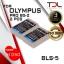 PRO B5-2 แบตเทียบ Olympus BLS-5 BLS5 OMD-EM10, EM10II,EM10MKII,PEN,E-PL2,E-PL5 thumbnail 1