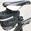 B-SOUL กระเป๋าติดใต้อานจักรยาน BIKE233 thumbnail 1