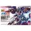 Bandai HG Gundam Age-2 Normal 1/144 thumbnail 3