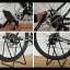 ขาตั้งจักรยานแบบจิกดุม BIKE207 thumbnail 4