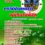 หนังสือสอบการไฟฟ้าฝ่ายผลิต (กฟผ) thumbnail 18