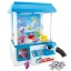Telecorsa ตู้คีบตุ๊กตา Mini Clip Fish Machine รุ่น SLW-851 (Blue) thumbnail 1